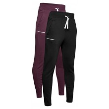 PANTALON UNDER ARMOUR JUNIOR RIVAL