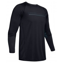 T-SHIRT UNDER ARMOUR MANCHES LONGUES MK1