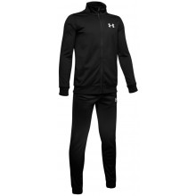SURVETEMENT UNDER ARMOUR JUNIOR KNIT