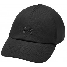 CASQUETTE UNDER ARMOUR FEMME PLAY UP