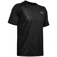 T-SHIRT UNDER ARMOUR TECH 2.0 VIBE