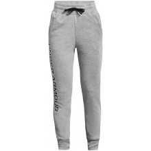 PANTALON UNDER ARMOUR JUNIOR FILLE RIVAL FLEECE