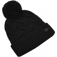 BONNET UNDER ARMOUR FEMME A POMPON AROUND TOWN
