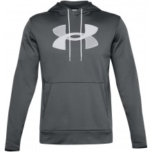 SWEAT A CAPUCHE UNDER ARMOUR BIG LOGO