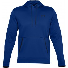 SWEAT A CAPUCHE UNDER ARMOUR