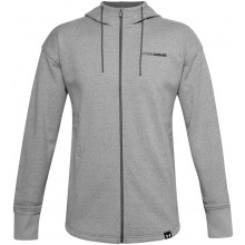 SWEAT A CAPUCHE UNDER ARMOUR S5