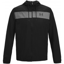 COUPE VENT UNDER ARMOUR SPORTSTYLE WINDBREAKER