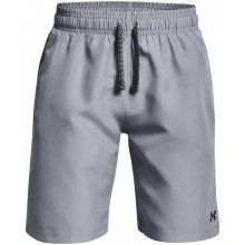 SHORT UNDER ARMOUR JUNIOR GARCON WOVEN