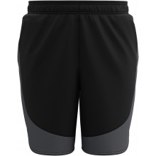 SHORT UNDER ARMOUR HIIT WOVEN COLORBLOCK