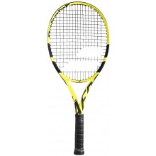 RAQUETTE BABOLAT PURE AERO JUNIOR 26 (250 GR) (NEW)