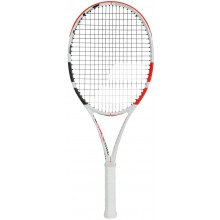 RAQUETTE BABOLAT PURE STRIKE JUNIOR 26
