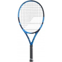 RAQUETTE BABOLAT PURE DRIVE JUNIOR 25  (240 GR) (NEW)