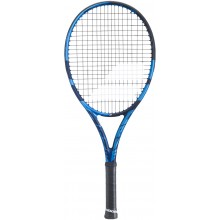 RAQUETTE BABOLAT PURE DRIVE JUNIOR 26 (250 GR) (NEW)