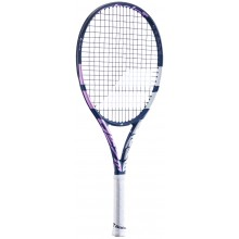 RAQUETTE BABOLAT PURE DRIVE JUNIOR 25 FILLES (240 GR) (NEW)