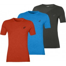 T-SHIRT ASICS SEAMLESS