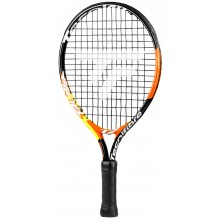RAQUETTE TECNIFIBRE JUNIOR BULLIT 17 RS (NEW)