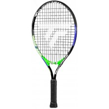 RAQUETTE TECNIFIBRE JUNIOR BULLIT 21 RS (NEW)
