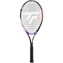 RAQUETTE TECNIFIBRE JUNIOR BULLIT 25 RS (NEW)