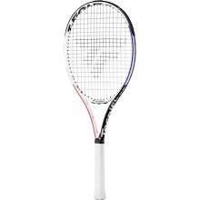 RAQUETTE TEST TECNIFIBRE TFIGHT 265 RS