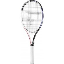 RAQUETTE TEST TECNIFIBRE TFIGHT 280 RS
