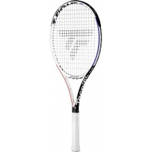 RAQUETTE TECNIFIBRE T-FIGHT 315 RS  (315 GR)