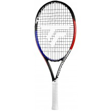 RAQUETTE TECNIFIBRE JUNIOR TFIGHT 25 XTC