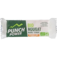 BARRE ENERGETIQUE PUNCH POWER BIONOUGAT