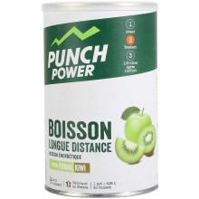 POT PUNCH POWER BOISSON POMME/KIWI LONGUE DISTANCE (500 G)