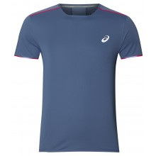 T-SHIRT ASICS PERFORMANCE