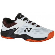 CHAUSSURES YONEX POWER CUSHION ECLIPSION 2 TERRE BATTUE