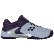 CHAUSSURES YONEX FEMME POWER CUSHION ECLIPSION 2 TOUTES SURFACES