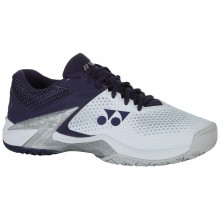 CHAUSSURES YONEX POWER CUSHION ECLIPSION 2 TOUTES SURFACES