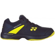 CHAUSSURES YONEX JUNIOR POWER CUSHION ECLIPSION 2 TOUTES SURFACES