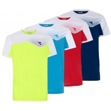 T-SHIRT DIADORA COURT