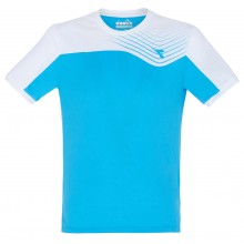 T-SHIRT DIADORA JUNIOR COURT