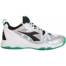 CHAUSSURE DIADORA SPEED BLUSHIELD FLY 2 TERRE BATTUE