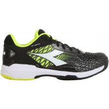 CHAUSSURES DIADORA SPEED COMPETITION 5 TOUTES SURFACES
