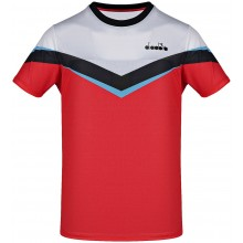 T-SHIRT DIADORA CLAY
