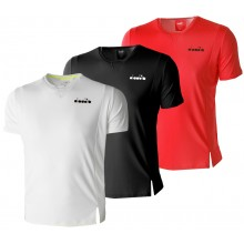 T-SHIRT DIADORA EASY TENNIS