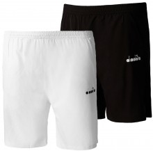 SHORT DIADORA EASY TENNIS