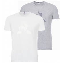 T-SHIRT LE COQ SPORTIF ESSENTIALS N°1