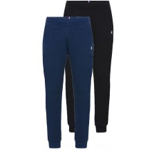 PANTALON LE COQ SPORTIF ESSENTIALS REGULAR