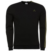 SWEAT LE COQ SPORTIF CREW ESSENTIALS SEASONAL