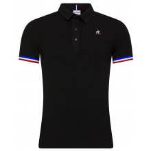 POLO LE COQ SPORTIF JUNIOR ESSENTIALS N°1