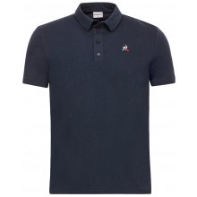 POLO LE COQ SPORTIF ESSENTIALS N°1