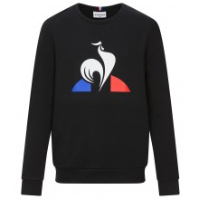 SWEAT LE COQ SPORTIF JUNIOR CREW N°2
