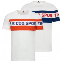 T-SHIRT LE COQ SPORTIF ESSENTIALS SEASON
