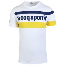 T-SHIRT LE COQ SPORTIF ESSENTIALS SEASON N°2