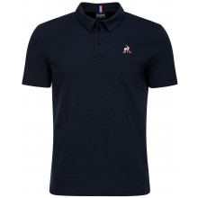 POLO LE COQ SPORTIF ESSENTIALS N°2