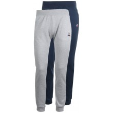 PANTALON LE COQ SPORTIF SLIM ESSENTIALS N°1